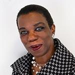 Dr. Patricia Ellis