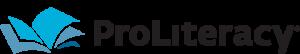 logo_proliteracy_member